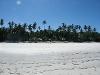 comp_almanara-looking-back-from-beach