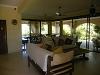 comp_almanara-sitting-room