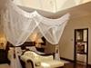 comp_bella-casa-bed-room