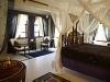 comp_master-bedroom