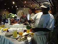 comp_amboseli-serena-lodge-www-lofty-tours-com-11