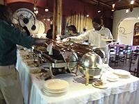 comp_amboseli-serena-lodge-www-lofty-tours-com-12