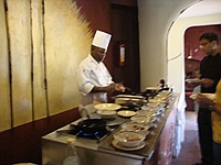 comp_amboseli-serena-lodge-www-lofty-tours-com-15