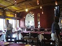 comp_amboseli-serena-lodge-www-lofty-tours-com-17