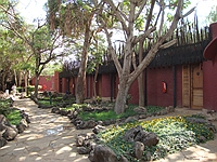 comp_amboseli-serena-lodge-www-lofty-tours-com-19