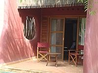 comp_amboseli-serena-lodge-www-lofty-tours-com-22