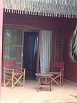 comp_amboseli-serena-lodge-www-lofty-tours-com-23