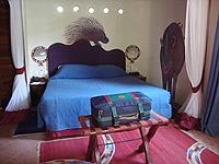 comp_amboseli-serena-lodge-www-lofty-tours-com-24