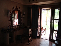 comp_amboseli-serena-lodge-www-lofty-tours-com-27_0