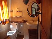 comp_amboseli-serena-lodge-www-lofty-tours-com-28