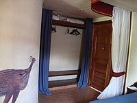 comp_amboseli-serena-lodge-www-lofty-tours-com-30
