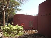 comp_amboseli-serena-lodge-www-lofty-tours-com-31