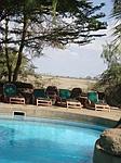 comp_amboseli-serena-lodge-www-lofty-tours-com-33