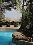 comp_amboseli-serena-lodge-www-lofty-tours-com-35