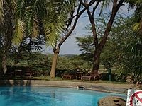 comp_amboseli-serena-lodge-www-lofty-tours-com-37