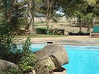 comp_amboseli-serena-lodge-www-lofty-tours-com-39