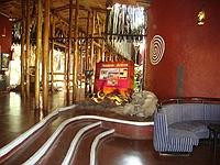 comp_amboseli-serena-lodge-www-lofty-tours-com-40