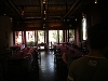 comp_amboseli-serena-lodge-www-lofty-tours-com-13