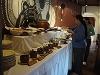 comp_amboseli-serena-lodge-www-lofty-tours-com-14