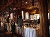 comp_amboseli-serena-lodge-www-lofty-tours-com-18