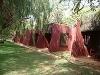 comp_amboseli-serena-lodge-www-lofty-tours-com-20