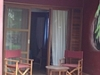 comp_amboseli-serena-lodge-www-lofty-tours-com-23