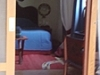 comp_amboseli-serena-lodge-www-lofty-tours-com-25