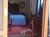 comp_amboseli-serena-lodge-www-lofty-tours-com-25_0