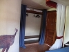 comp_amboseli-serena-lodge-www-lofty-tours-com-30