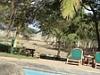 comp_amboseli-serena-lodge-www-lofty-tours-com-32