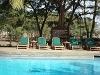 comp_amboseli-serena-lodge-www-lofty-tours-com-34