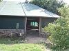comp_aruba-camp-mara-10-www-lofty-tours-com