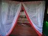 comp_aruba-camp-mara-12-www-lofty-tours-com
