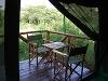 comp_aruba-camp-mara-16-www-lofty-tours-com
