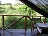 comp_aruba-camp-mara-17-www-lofty-tours-com
