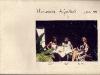 comp_1-mombasa-aufenthalt-jan-1989-www-lofty-tours-com-page-1