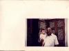 comp_12-mombasa-aufenthalt-jan-1989-www-lofty-tours-com-page-12