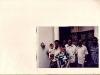 comp_7-mombasa-aufenthalt-jan-1989-www-lofty-tours-com-page-7