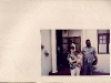 comp_8-mombasa-aufenthalt-jan-1989-www-lofty-tours-com-page-8