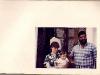 comp_9-mombasa-aufenthalt-jan-1989-www-lofty-tours-com-page-9