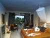 comp_room_diani-reef-kenya-058544