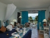 comp_roomstd_diani-reef-kenya-2a-058584