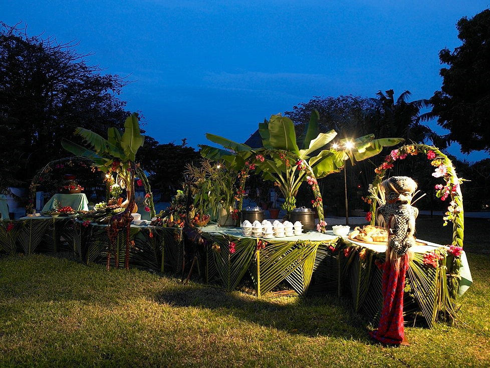 comp_buffet_diani-reef-kenya-4-058777