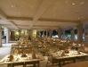 comp_pancrc_diani-reef-kenya-6-058883