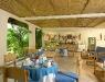 comp_pastry-shop_diani-reef-kenya-4-058753