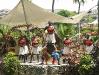 comp_dancers_diani-reef-kenya-4-058742