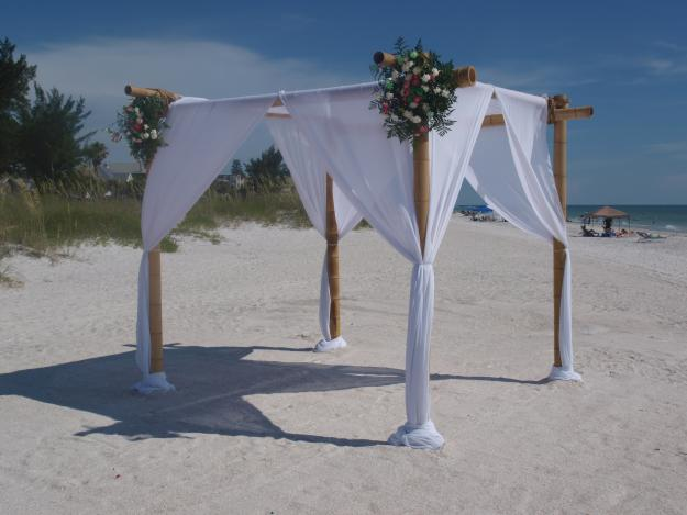 1278245121_103284006_2-RENTALS-OF-Bamboo-ChuppahCanopyArch-Chairs-For-Your-Beach-Indoor-Or-Outdoor-Wedding-Clearwater-Beach-1278245121
