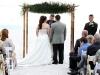 Ceremony_0057