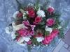 event-management-flower-arragment-1_1