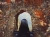 Fort_Jesus